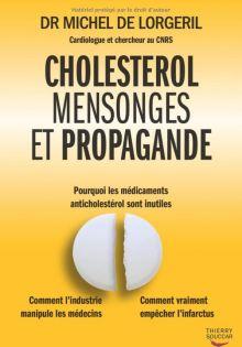 cholesterol-de-lorgeril