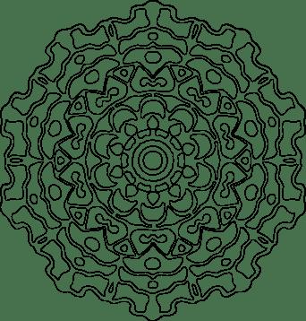 circle-1215936