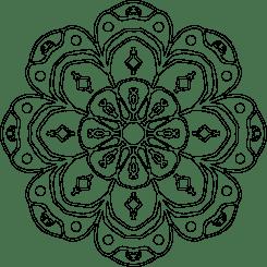 circle-1414830