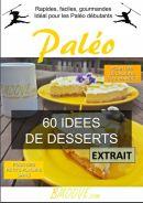 desserts-paleo