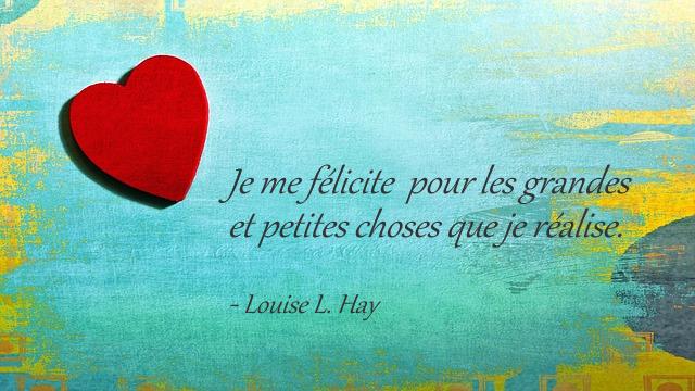 felicitations-hay