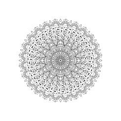 flower-1682741