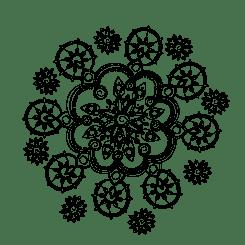 flowers-1580044