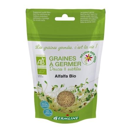 graines-a-germer