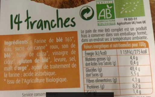 ingredient-pain-sans-gluten-bio