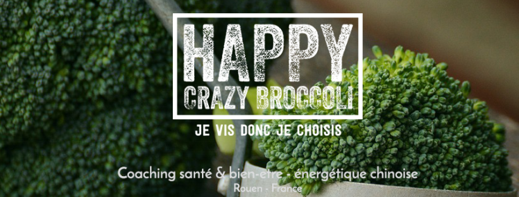 facebook bannière brocoli